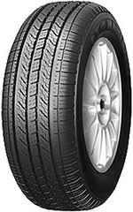 Roadian 571 Tires