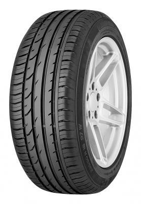 ContiPremiumContact Tires