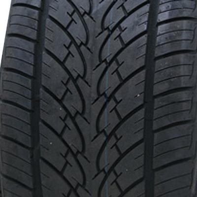 4000 A/S Tires
